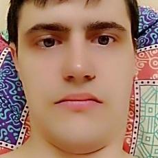 Фотография мужчины Вячеслав, 28 лет из г. Тула
