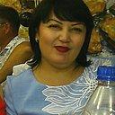 Гульгина, 49 лет
