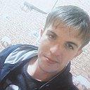 Денис, 24 года