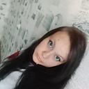 Юлия Сальватор, 29 лет