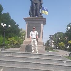 Фотография мужчины Игорь, 63 года из г. Херсон