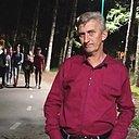Андрей, 58 лет