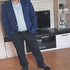 Фотография мужчины Артак, 42 года из г. Батайск