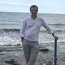 Эмир, 38 лет