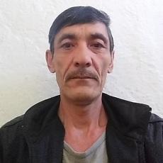 Фотография мужчины Шакир, 51 год из г. Алматы