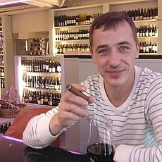Фотография мужчины Михаил, 44 года из г. Королёв