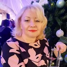 Фотография девушки Ольга, 45 лет из г. Ковров