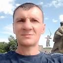 Жека, 48 лет