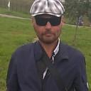 Шасик, 40 лет