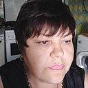Ната, 56 лет
