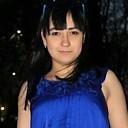 Мариша, 25 лет