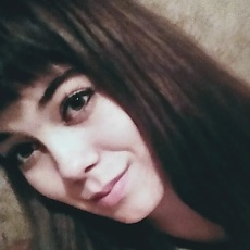 Фотография девушки Надежда, 30 лет из г. Урюпинск