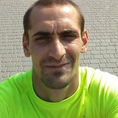 Фотография мужчины Igor, 33 года из г. Тальное