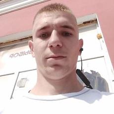 Фотография мужчины Андрей, 25 лет из г. Бобруйск