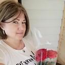 Альфия, 45 лет
