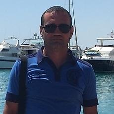 Фотография мужчины Miha, 35 лет из г. Калуш