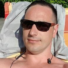 Фотография мужчины Юрец, 31 год из г. Ватутино