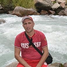 Фотография мужчины Сергей, 36 лет из г. Белово