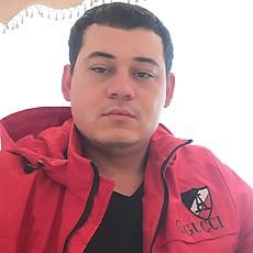 Фотография мужчины Али, 30 лет из г. Шымкент