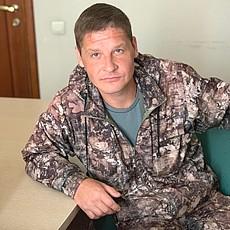 Фотография мужчины Николай, 40 лет из г. Иваново