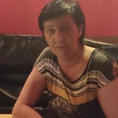 Фотография девушки Жанна, 48 лет из г. Алматы