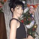 Ириша, 32 года