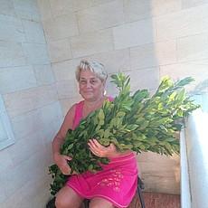 Фотография девушки Лидия, 67 лет из г. Курган