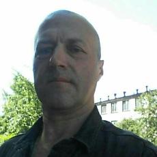 Фотография мужчины Коля, 43 года из г. Минск