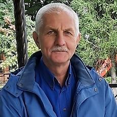 Фотография мужчины Дмитрий, 58 лет из г. Тюмень