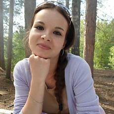 Фотография девушки Валерия, 36 лет из г. Гомель