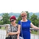 Светлана Назаров, 53 года