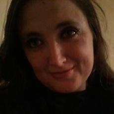 Фотография девушки Дарья, 34 года из г. Кинешма
