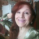 Раиса, 55 лет