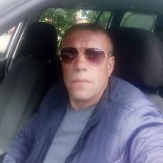 Фотография мужчины Василий, 48 лет из г. Белыничи