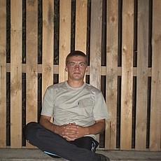 Фотография мужчины Серёга Юрченко, 28 лет из г. Камень-на-Оби