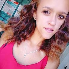 Фотография девушки Анюта, 19 лет из г. Рени