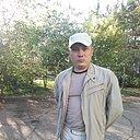 Дмитрий, 34 из г. Чита.