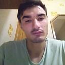Аслан, 28 лет