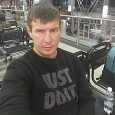 Фотография мужчины Иван, 36 лет из г. Бодайбо