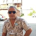 Миша, 47 из г. Барнаул.