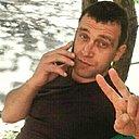 Илья, 38 из г. Иваново.