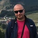 Vitaliy, 36 лет