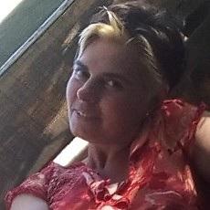 Фотография девушки Анаконда, 40 лет из г. Житомир