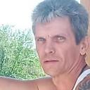 Валерий, 51 год