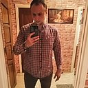 Xxx, 26 из г. Ярославль.