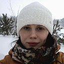 Анна, 33 года