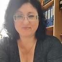 Люсюня, 44 года