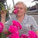 Лидия, 45 лет