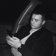 Фотография мужчины Степан, 29 лет из г. Камень-на-Оби