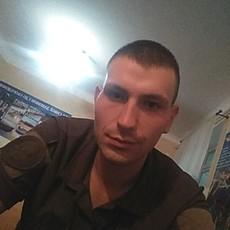Фотография мужчины Влад, 21 год из г. Шпола